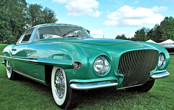 1954PlymouthExplorer