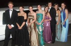 prom_limo_01