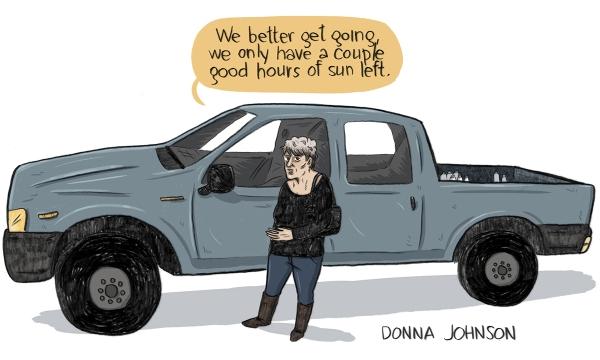 porterville-2-donna-truck_1200