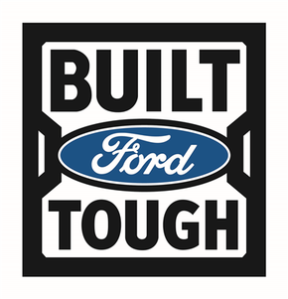 builtfordtoughlogo-vectork__preview1